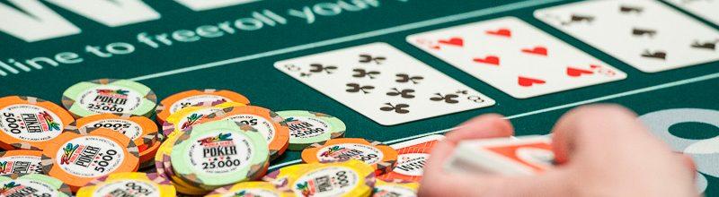 poker hileleri nelerdir ?