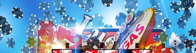 betmatik sitesinde online casino avantajlı mı ?