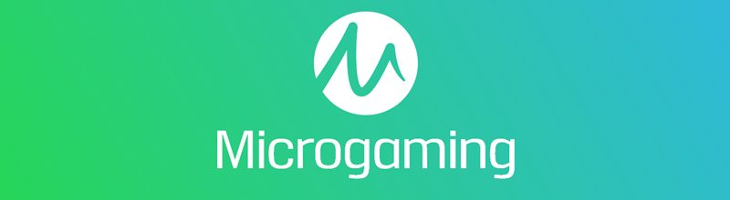 Microgaming firmasının en popüler oyunlarını sizler için hazırladık.