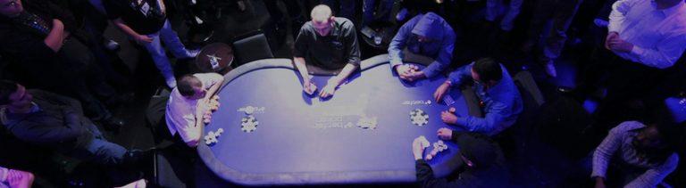 Poker turnuvalarında nasıl bir strateji uygulanmalı ? Yazımızda detaylıca açıkladık.