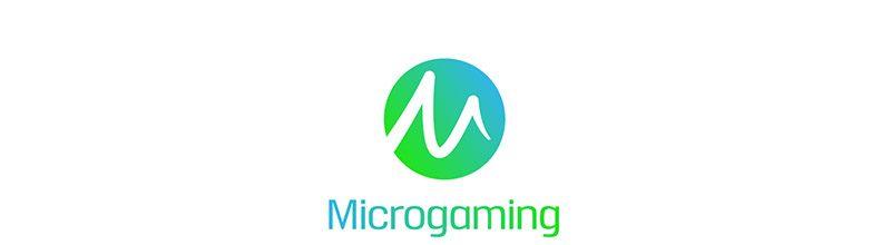 Microgaming oyun şirketi ve casino oyunları hakkında detaylı bilgileri yazımızda bulabilirsiniz.
