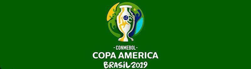 Copa America 2019 maçları için bahis tahminlerini yazımızda sizler için paylaştık.