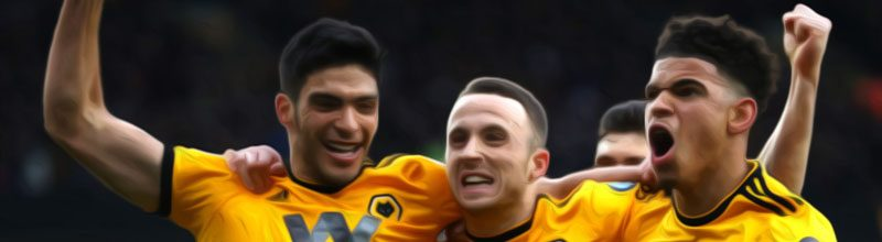 Wolverhampton - Manchester United FA Cup tahminleri