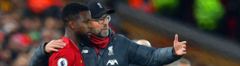 Watford - Liverpool bahis tüyoları